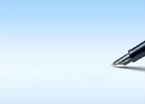 Transportes e mudanças - Nuno Montez Lda. Formulário de contacto para mobil